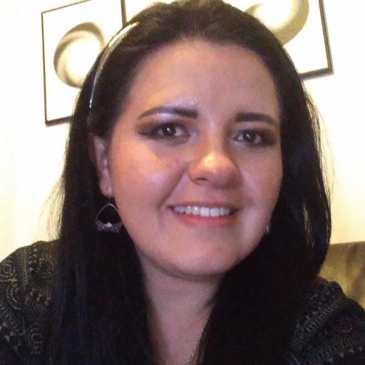 Silvia Puertas Address Phone Number Public Records Radaris