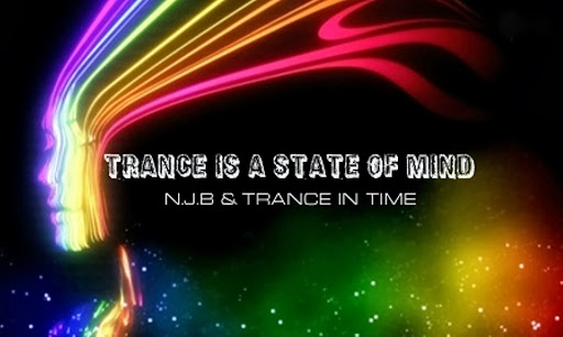 Offical Cover -Trance Is A state Of mind.jpg