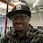 dillah810 avatar image