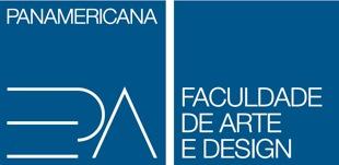 Panamericana Faculdade de Arte e Design
