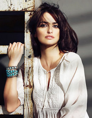 penelope cruz wallpapers hot. penelope cruz wallpapers