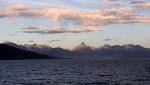 20111207 - Bateau Punta Arenas - Puerto Williams - Chili