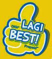 DiGi Best Prepaid