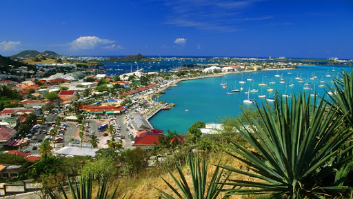 Marigot Bay, Saint Martin, French West Indies.jpg