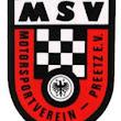 MSV P