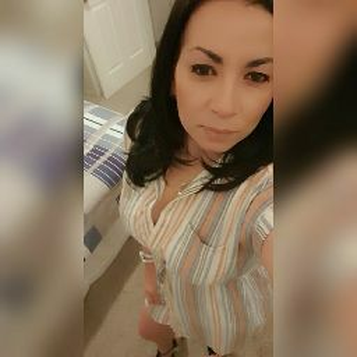 Myrna Montalvo
