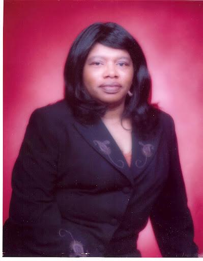 Eunice Melvin Photo 11