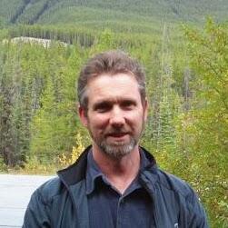 Warren Bennett