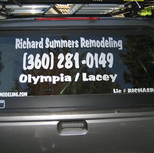 Richard Summers Photo 27
