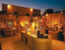 أرقى 10 مطاعم في فنادق دبي