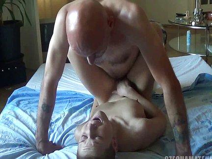 Porno Tuerk Porn Video Se Videosu Amatoer