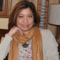 Angelita Mendoza Photo 10