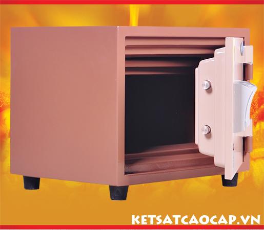 két sắt hàn quốc ks80 điện tử