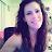 Trish Stansfield avatar image