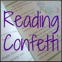 Reading Confetti