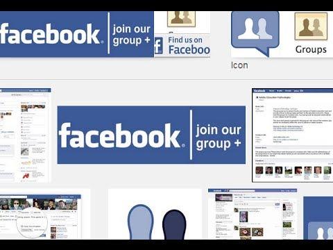 Bán Hàng Hiệu Quả Trên Group Facebook