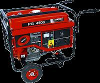 PG 4500