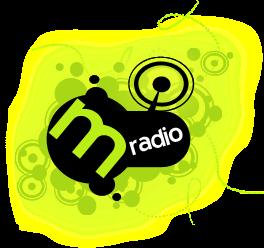 วิทยุOnline คลื่น M Radio