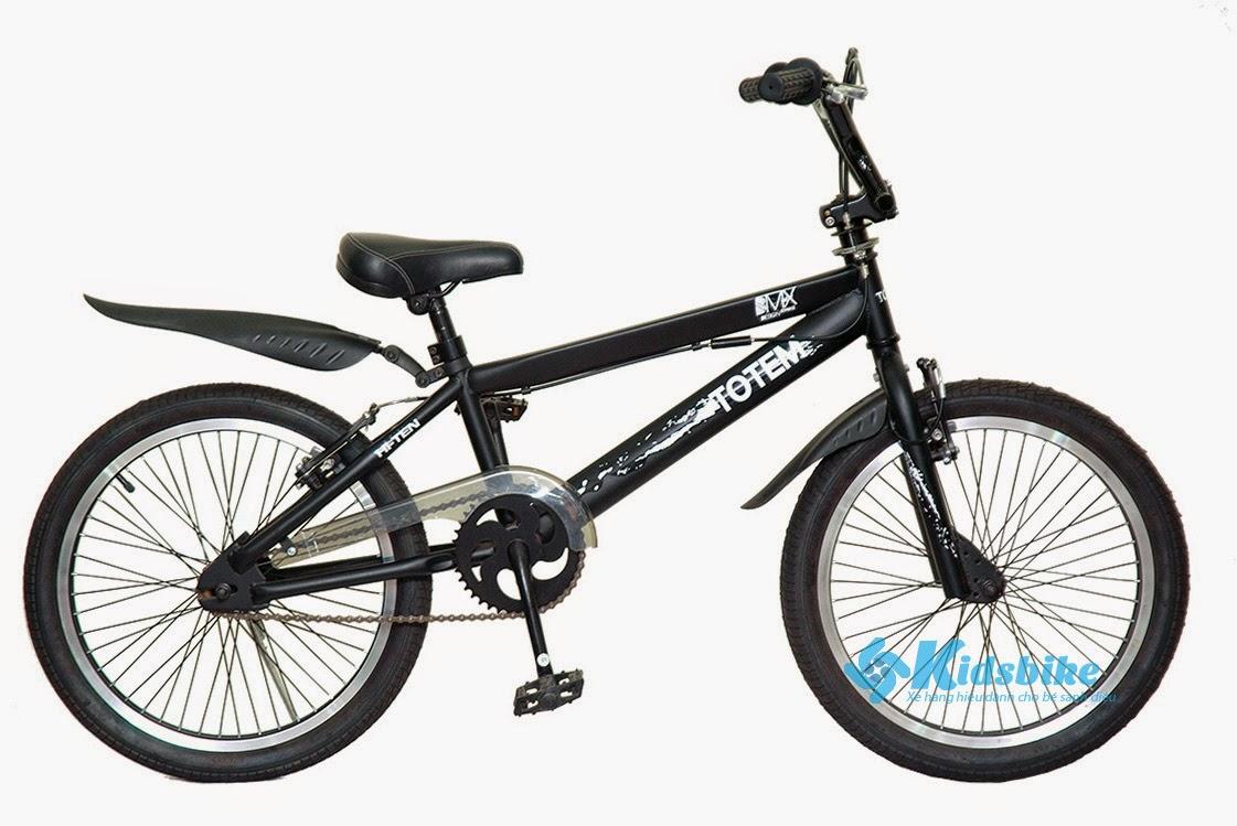 Xe đạp Totem TM1035