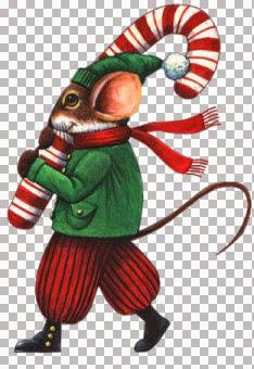 mousecandycane-blb.jpg