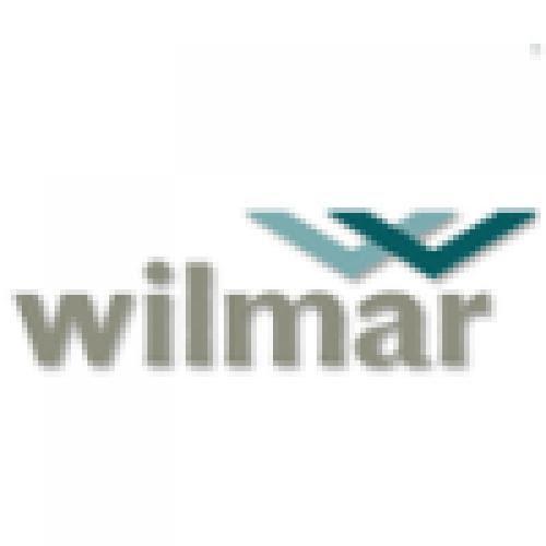 Pt Wilmar Nabati Indonesia