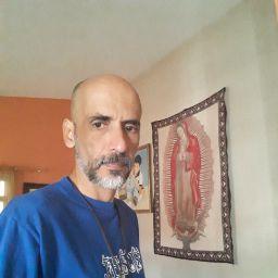 Gustavo Jimenez