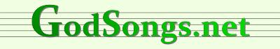 GodSongs.net