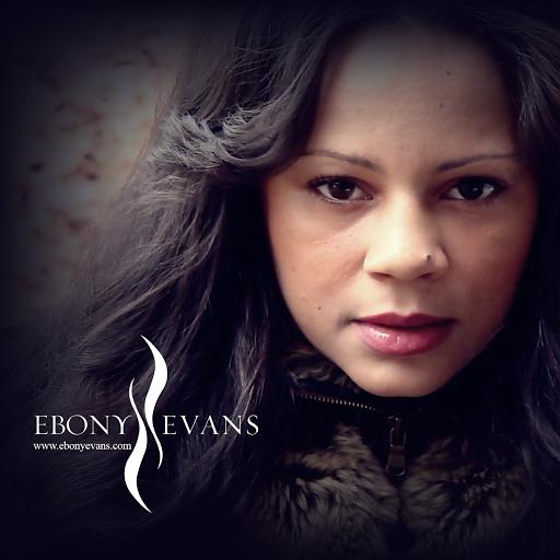 Ebony Evans Photo 8