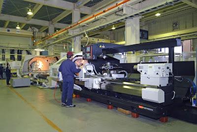 Đơn hàng kỹ sư xây dựng cần 3 nam làm việc tại Hokkaido Nhật Bản tháng 01/2017