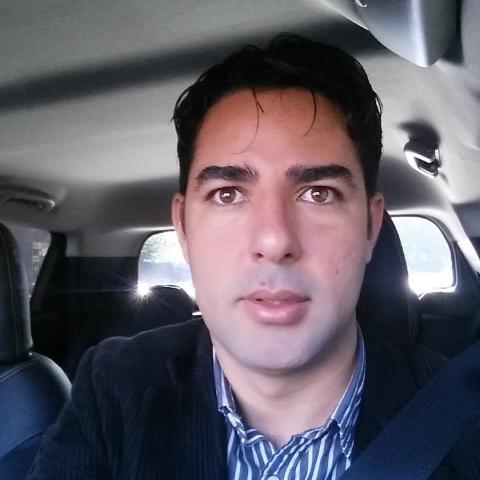 Rodolffo Rodrigues