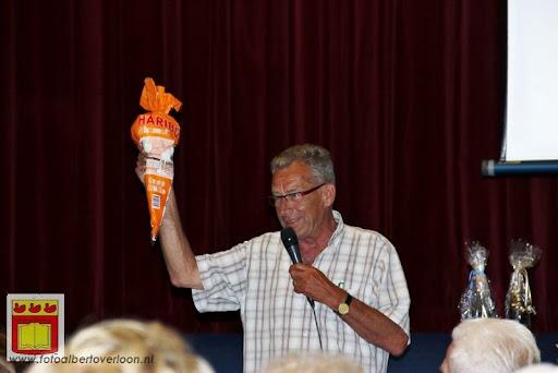 Jeu de Boules-Toernooi kbo overloon 07-07-2012 (77).JPG