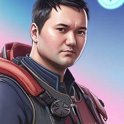 Хазрат Ашимов