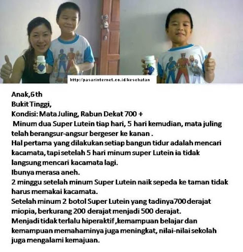 mata%252520juling Testimonial Naturally Plus