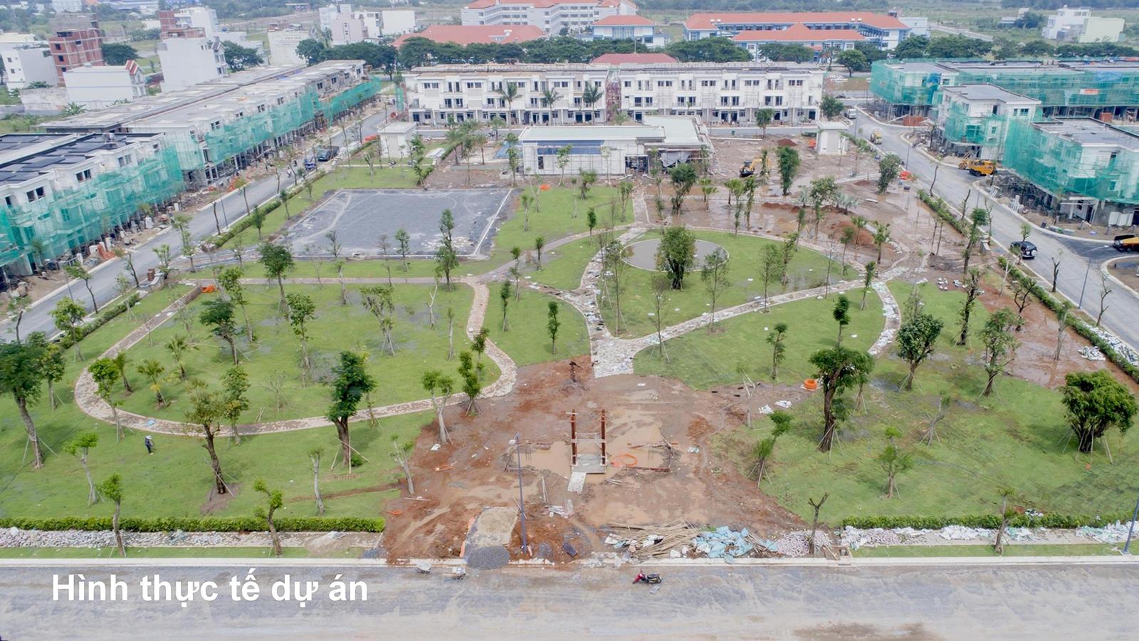 nha-pho-lovera-park-binh-chanh-11