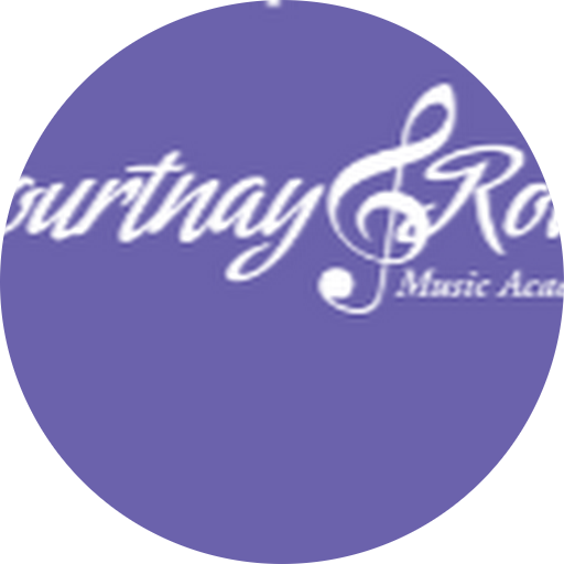 Courtnay and Rowe Music Academy