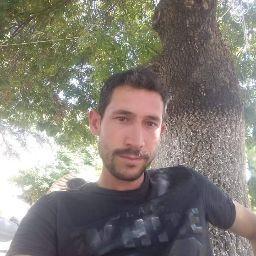 Abdurrahman Şamcı
