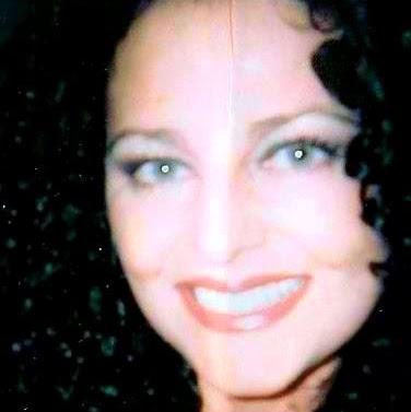Sherry Byrd Photo 22