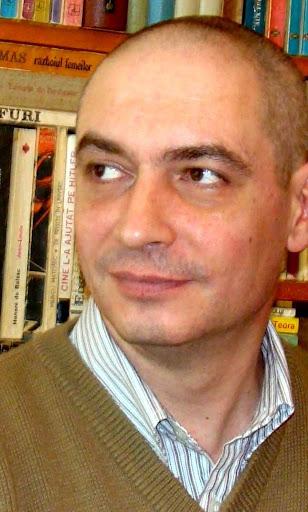 L.D. Clement demisionează din poziţia de vicepreşedinte al Societăţii Scriitorilor Bucovineni