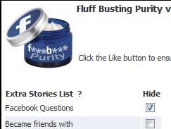 FB Purity