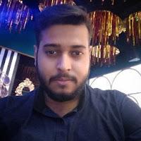 saptarshi-mukherjee