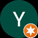 Yossi Manko