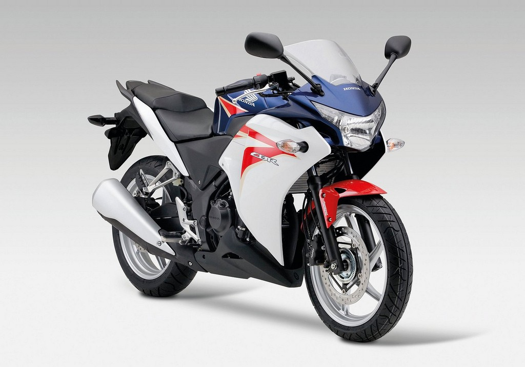 honda cbr 125 top speed 2011 jaguar