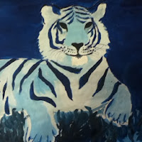 Maddie Kirwin's avatar