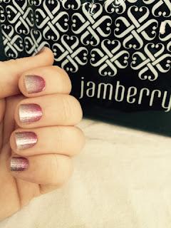 http://maureenheck.jamberrynails.net/stylebox/Start.aspx