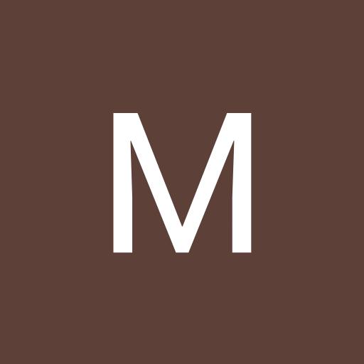 Maicom Teles