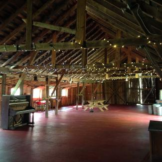 Live Music Venue «Liberty Tree Farm», reviews and photos, W12351 Long Ln, Stockholm, WI 54769, USA