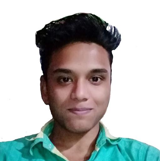 Suvom Chanda