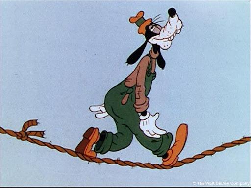 Disney-disney-121698_800_600.jpg