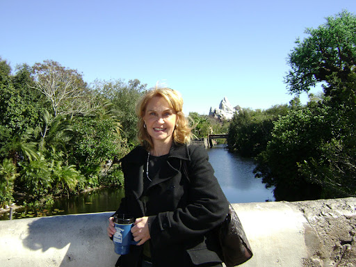 Gail Jamison