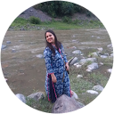 Shweta Dhawan